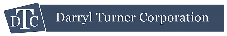 darryl-turner-corporation-logo