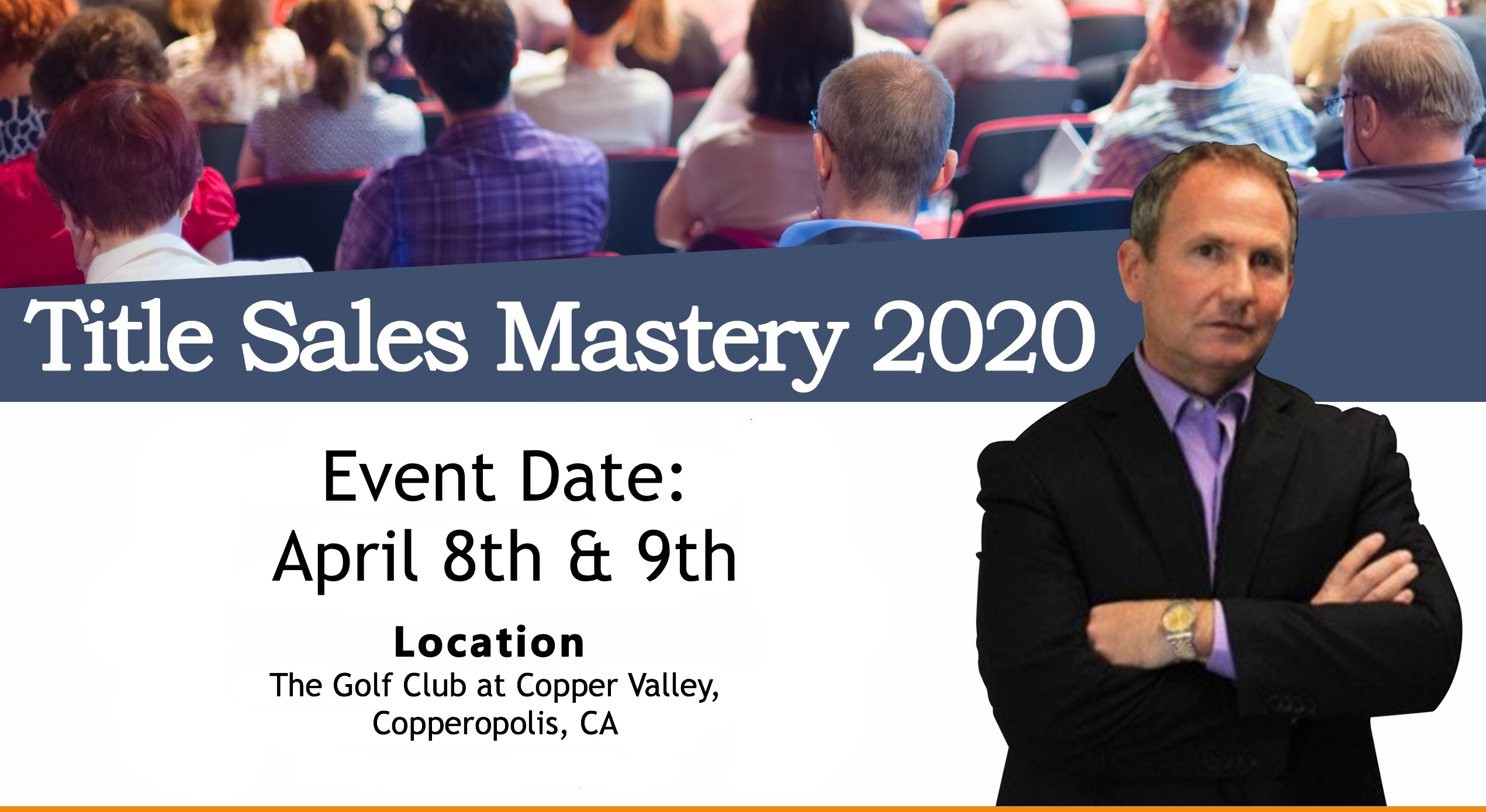 Title Sales Mastery Flier-6